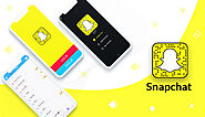 How much does it cost to build an app like SnapChat?