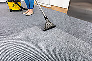 Rug Cleaning Services Queanbeyan