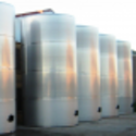 Uses of Different Storage Tanks