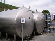 Purchase Storage Tank UK Online
