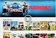 vest 20 Free Movie Download Sites For 2020-vest new,Movie HD Apk