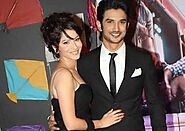 love story,Most Sensational Relationships & Sushant Rajput