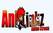 Top 10 Sites like Anilinkz to Watch HD Anime Online Free | BizTechPost