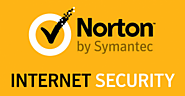 Norton Internet Security 2020 Crack 17.6.0.32 Product Key Free Download