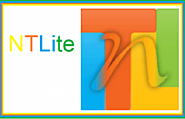 NTLite 1.9.0.7455 Crack 2020 Torrent + Key Free Download