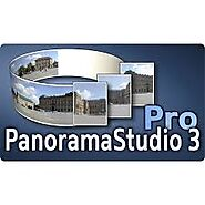 PanoramaStudio Pro 3.4.5 Crack With Product Keys Full Version Free Download
