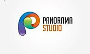 PanoramaStudio 3.4.5 With Activation Code Full Version Free Download