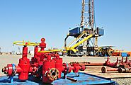 3 Benefits Of Renting Oilfield Equipment For Oil And Gas Exploration
