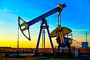 EV Oilfield Services : Machinery processing services, oilfield...