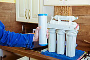 Remove Harmful Chemicals And Poisons With A High Quality Household Water Filter System