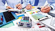 Accounting Services Yerevan, Accounting Services Armenia