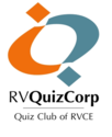 RV Quizcorp