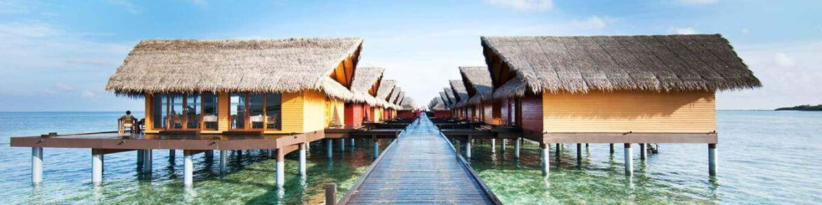 Headline for Top 05 Atolls to Explore in the Maldives – Destinations of Breathtaking Beauty