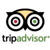 Afternoon Tea - Inglewood, Douglas Traveller Reviews - TripAdvisor