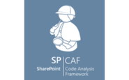 SharePoint Developer Tools