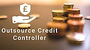 How Outsourced Admin Service Assist Credit Control Department?