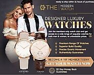 • Modern Watch Styles Today Watches For Women • Knoxville • Tennessee • https://watchstylestoday.com