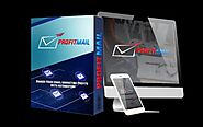 ProfitMail Review - Email Marketing Software $17