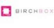 Discover the best beauty, grooming and lifestyle products | Birchbox