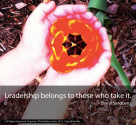 Digital Dash - Today's dash is designed to inspire you to lead. ...