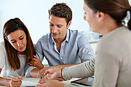 Instant Small Loans - Get Suitable Money Assistance at The Right Time