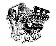 Automotive Engine Repair Services in Mission Viejo, CA