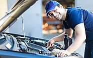 The Best Auto Shop for Transmission Repair Services in Mission Viejo, CA