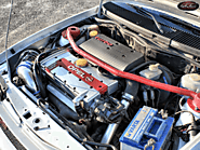 What Are the 10 Common Causes of Car Overheating?