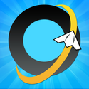News-O-Matic, Daily Newspaper for Kids