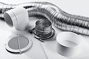Ducted Heating & Cooling System | Gen X Plumbing
