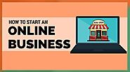 TheGreatBusiness OnLine And Grow your Business - Be your own boss and earn money Online