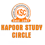 CBSE Admission Blog for Class 10th /12th - Kapoor Study Circle