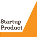 Startup Product Silicon Valley