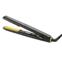 GHD V Gold Classic Styler Review -