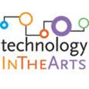 Technology in the Arts
