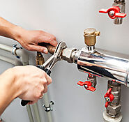 THE ULTIMATE HOT WATER SYSTEM GUIDE BY ADELAIDE PLUMBING EXPERTS