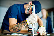 Prompt Plumber Service in Adelaide Can Spare You Inconvenience and Save You Money!