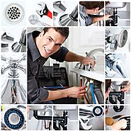 Why Hire Professional Plumbing Contractors in Adelaide For a New Build?