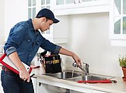 Qualities of a Professional Plumber in Adelaide