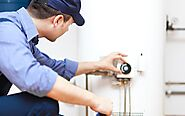 Pros and Cons of Using Hot Water Repairs System Service in Adelaide