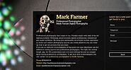 Check out my personal Intro page mark farmer digital photography