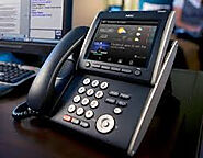 Best Small Business Phone Systems Services