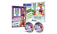 Slim Over 55 Review – Does This Program Help to Lose Weight For Women Over The Age Of 55? - Twitch Trending