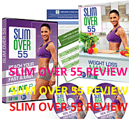 home - Slim Over 55 Review