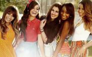 "Fifth Harmony ""Miss Movin On"" and Pop Group Mania"