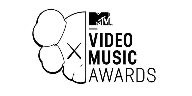 Headline for Artists to Watch: 10 Interesting Details about the VMA Nominees.
