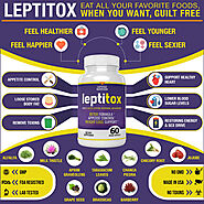 Leptitox Review - Does Leptitox Really Work ?