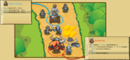 CodeCombat: Multiplayer Programming