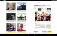 Flanders Today - Android Apps on Google Play