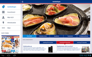 ALDI België - Android Apps on Google Play